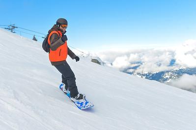 Skiing_030