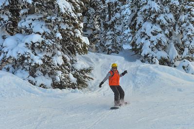 Skiing_035