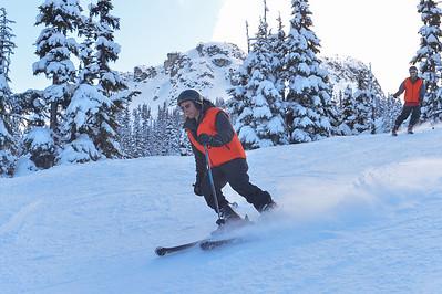 Skiing_040