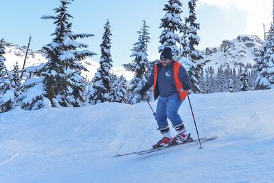 Skiing_043