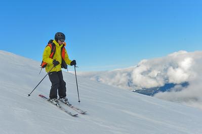 Skiing_021