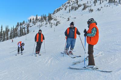 Skiing_031
