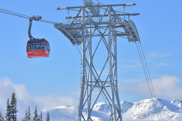 Skiing_001