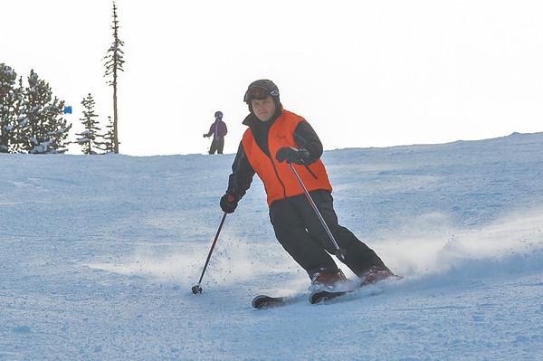 Skiing_018