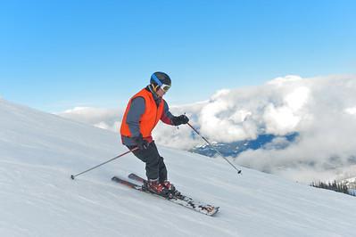 Skiing_024