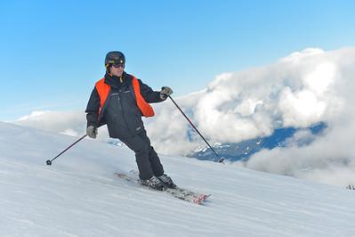 Skiing_022