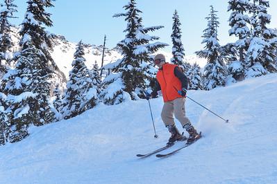 Skiing_039