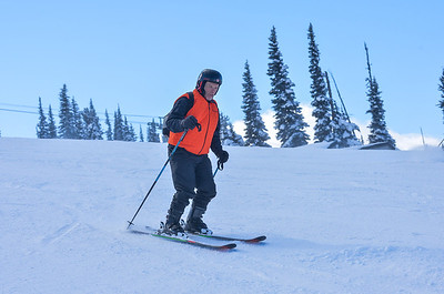Skiing_020