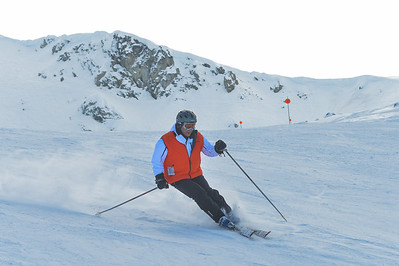 Skiing_034