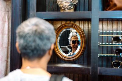 DSC_4227_ARNEL PINEDA - BILLY REID - JOURNEY_20180614_ © KImberly Mufferi _ NYC photographer