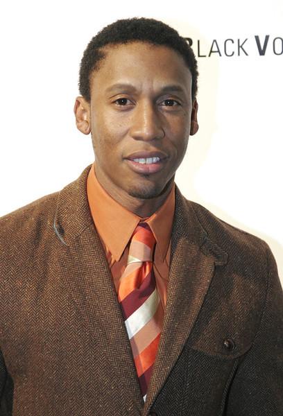 Rafael Sasdiq