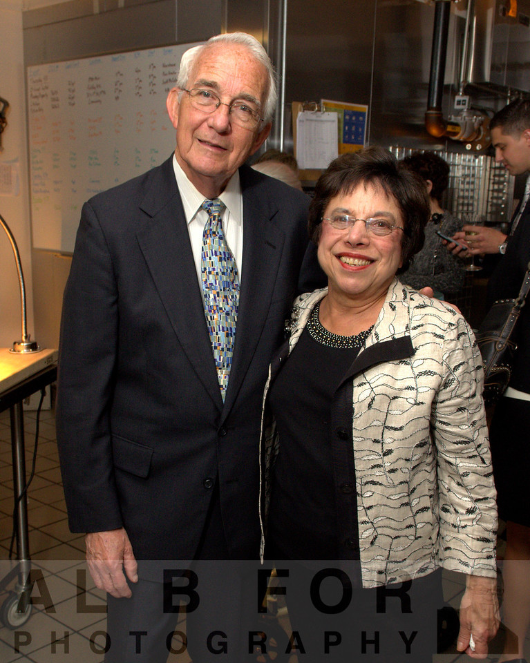 Apr 11, 2013 Philadelphia Art Alliance patron VIP cocktail party