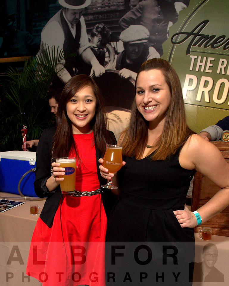Apr 4, 2013 Cheers to Beer ~ American Spirits ~ The Rise and Fall of Prohibition