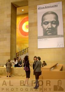 Feb 12, 2015 PMA Opening of landmark Japanese masterpiece paintings exhibition ~KANO
