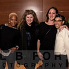 Feb 3, 2017   The Alvin Ailey American Dance Theater after party at the Kimmel Center