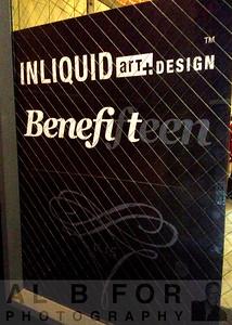 Feb 6, 2015 InLiquid's Benefit v. 15