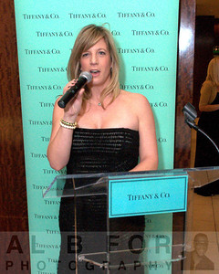 Tiffany McCauley (Tiffany & Co., Group Director)