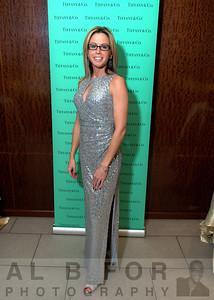 Patty Welty (Harrisburg, Lobbyist)