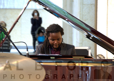 Jun 5, 2015 Barnes Foundation's First Friday! Root Down-African Journeys