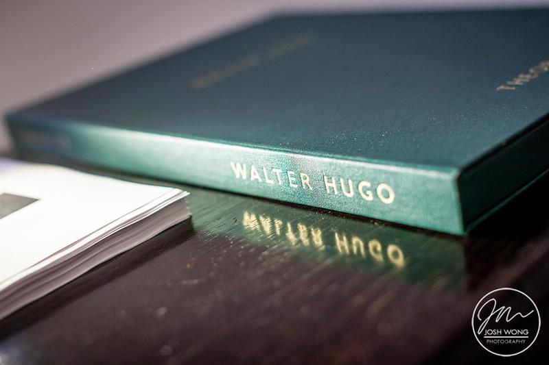 HUGO-04042013-002