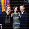 AIE 50th Anniversary Gala Selects. Photo by Tony Powell. November 30, 2012