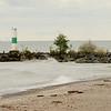1025 wavey beach