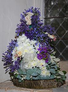 Michaelangelo - The Pieta