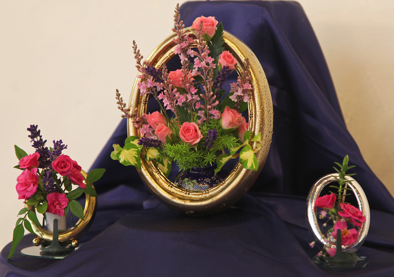 Hilliard - miniatures