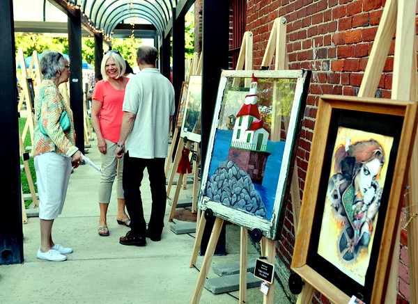 0905 alley art 3