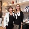 IMG_8815 Deborah Peeler and Lori Derocco