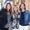 IMG_8912 Jodi Lavitt, Kathy Germain and Susan Handelman