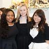 IMG_8887 Saschima Jean, Rachel Bornstein and Marjorie Pique