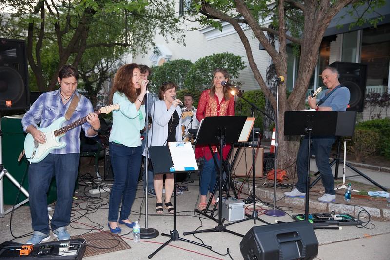 IMG_8919 Riversideways Band