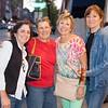 IMG_8968 Pam Radin, Josephine Lombardi, Joanne Stelluti and Suzanne Weiser