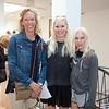 IMG_8804 The Svedin Family