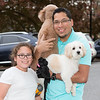 5D3_5448 Sophia and Jonathan with Ruby and Tobey
