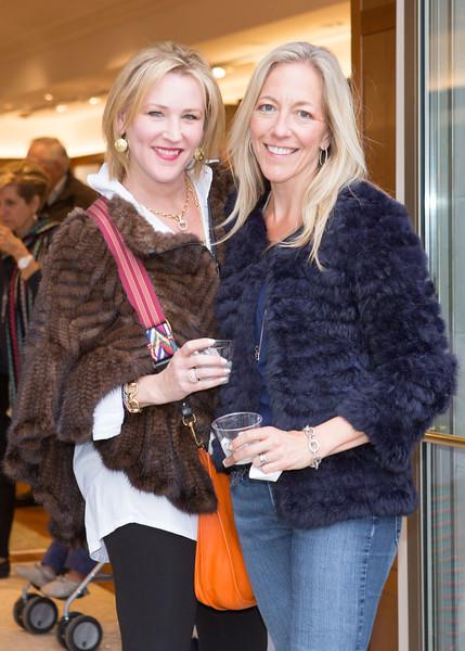 5D3_5371 Lora Clifford and Suzanne Blaicher