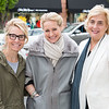 5D3_5357 Susan Harris, Marla Sasoon and Joyce Yassky