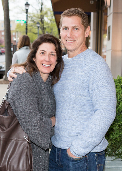 5D3_5447 Michele and Russ Turk