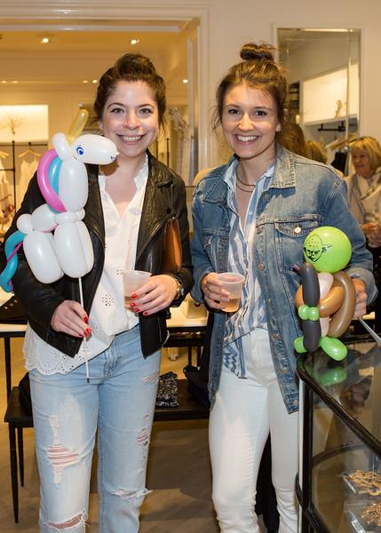 5D3_5383 Meghan Bruneau and Madison Harner