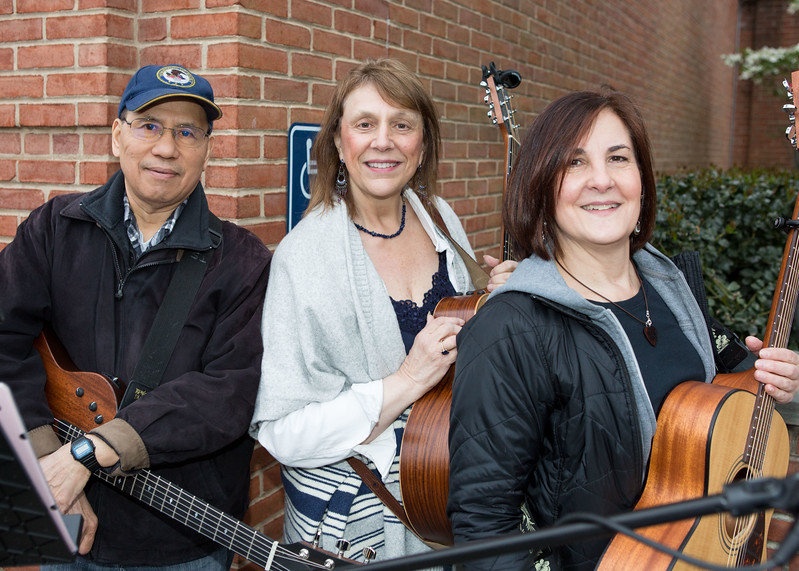 5D3_5432 Andy Lee, Nadine Greco and Judy Fiala