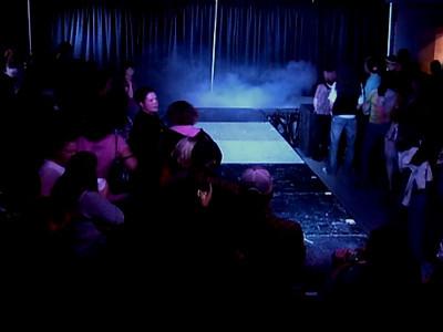 FashionShow2010