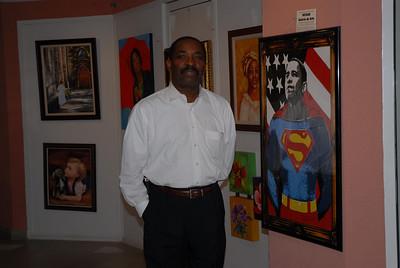 Commodore Gallery Feb 09 021