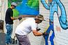 painting-mural-jerrys-artarama-9189