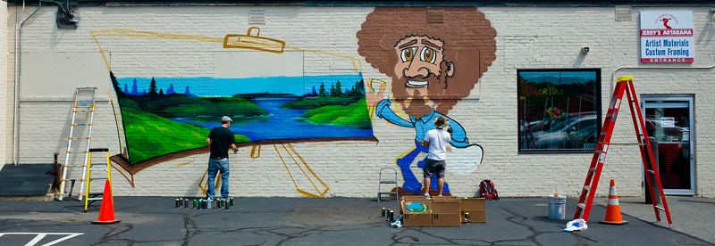 painting-mural-jerrys-artarama-0010424