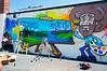 painting-mural-jerrys-artarama-1310699