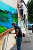 painting-mural-jerrys-artarama-9235