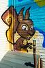 painting-mural-jerrys-artarama-1310731
