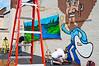 painting-mural-jerrys-artarama-9218