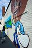 painting-mural-jerrys-artarama-0010427